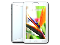Huawei MediaPad 7 Vogue (White)