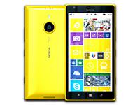 Nokia Lumia 1520 (Yellow)