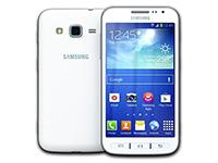 Samsung Galaxy Core Advance (Pearl White)