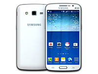 Samsung Galaxy Grand Neo (White)