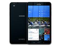 Samsung Galaxy Tab Pro 8.4 (Black)
