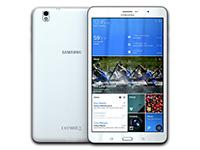 Samsung Galaxy Tab Pro 8.4 (White)