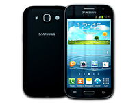 Samsung Galaxy Win (Titan Gray)